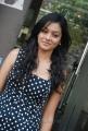 Tamil Actress Gayathri Hot Stills