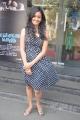 Tamil Actress Gayathri Hot Pics