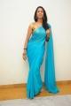 Gayatri Iyer in Saree Hot Stills