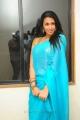 Gayathri Iyer at Gola Gola Audio Release