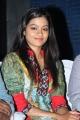 Actress Gayathri Cute Photos @ Mathapoo Audio Release