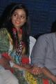 Tamil Actress Gayathri Cute Photos in Colorful Churidar Dress