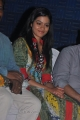 Actress Gayathrie Cute Photos @ Mathapoo Audio Launch