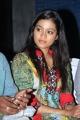 Actress Gayathrie Cute Photos @ Mathappu Audio Launch