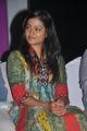 Tamil Actress Gayathri Cute Photos in Churidar Dress