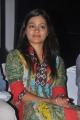 Tamil Actress Gayathri Latest Cute Photos in Churidar Dress