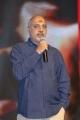 Ramajogayya Sastry @ Gayathri Movie Audio Launch Stills