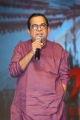 Actor Brahmanandam @ Gayathri Movie Audio Launch Stills