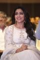 Actress Shriya Saran @ Gayathri Movie Audio Launch Stills