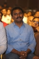 Director Madan @ Gayathri Movie Audio Launch Stills