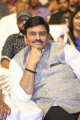 Raghurama Raju @ Gayathri Movie Audio Launch Stills