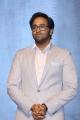 Vishnu Manchu @ Gayathri Movie Audio Launch Stills