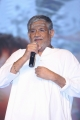 Tanikella Bharani @ Gayathri Movie Audio Launch Stills