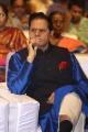 T. Subbarami Reddy @ Gayathri Movie Audio Launch Stills