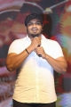 Manchu Manoj @ Gayathri Movie Audio Launch Stills