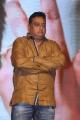 Actor Prudhvi Raj @ Gayathri Movie Audio Launch Stills