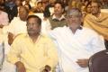 Gayathri Movie Audio Launch Stills
