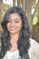 Gayathri Tamil Actress Stills