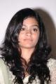Actress Gayathri at Naduvula Konjam Pakkatha Kaanom Press Meet