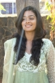Tamil Actress Gayathri Stills