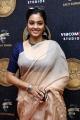 Actress Gayathrie Shankar New Pics @ Tughlaq Darbar Movie Launch
