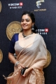 Actress Gayathrie Shankar New Pics @ Tughlaq Darbar Movie Pooja