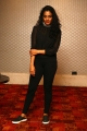 Actress Gayathrie Shankar HD Pics @ 96 Movie 100 Days Celebration