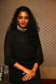 Actress Gayathrie Shankar HD Pics @ 96 Movie 100 Days Function
