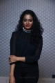 Actress Gayathrie Shankar Pics HD @ 96 Movie 100 Days Function