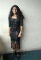 Telugu Actress Gayatri Hot Stills
