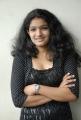 Oka Romantic Crime Katha Heroine Gayatri Hot Stills