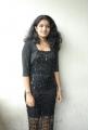 Heroine Gayatri at Oka Romantic Crime Katha Press Meet
