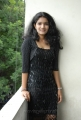 Oka Romantic Crime Katha Actress Gayatri Hot Stills