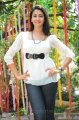 Gayatrhi Iyer Latest Hot Stills
