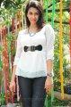 Gayatrhi Iyer Latest Stills