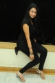 Actress Gayatri Iyer Latest Hot Photos
