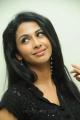 Gayatri Iyer Latest Stills at Gola Gola Platinum Function