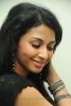 Actress Gayatri Iyer Photos at Gola Gola Movie Platinum Disc Function