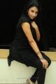 Actress Gayatri Iyer Latest Photos at Gola Gola Movie Platinum Disc Function