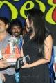 Actress Gayatri Iyer Latest Photos at Gola Gola Platinum