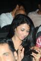 Gayatri Iyer Latest Photos at Gola Gola Platinum Function
