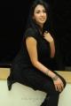 Actress Gayathri Iyer Latest Hot Photos