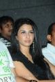 Telugu Actress Gayatri Iyer Latest Hot Photos