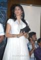 Gayatri Iyer Photo Gallery at Six Movie Audio Release