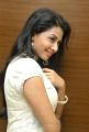 Gayatri Iyer in White Dress Photoshoot Stills