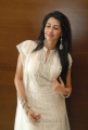 Telugu Actress Gayatri Iyer Latest Photos
