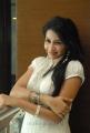 Actress Gayatri Iyer Photo Gallery