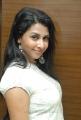 Actress Gayathri Iyer Photo Gallery