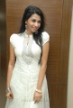 Gayatri Iyer Photo Gallery at Six Movie Audio Launch