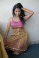 Gayatri Iyer Hot Pics in Churidar